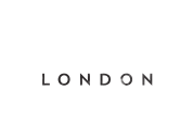 Dangerous London