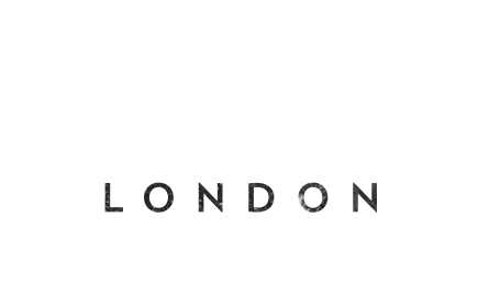 Dangerous London Logo