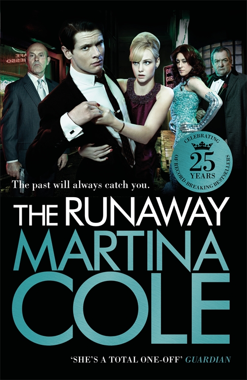 Martina cole ebooks free download rar by progadacgar issuu.